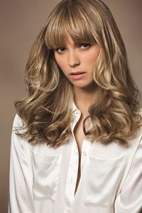 Hair Colour Is Our Passion At Soul Hairdressing Belfast