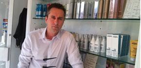 Mark-Robinson-Hairdresser
