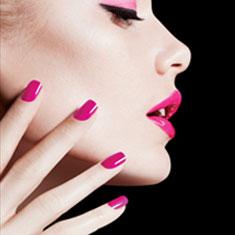OPI-Gel-Nails