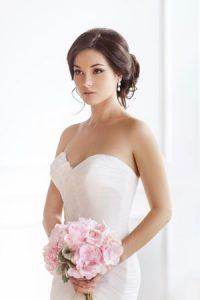 wedding hairstyles, belfast hair salon
