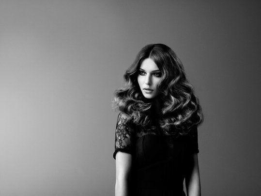 Babyliss Pro Perfect Curl at Soul Hairdressing