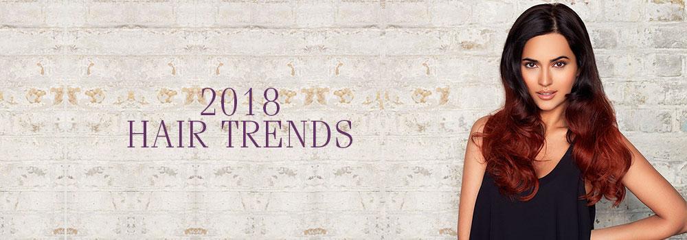 2018hair-trends