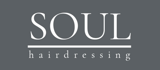 Soul Hairdressing