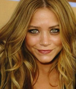 honey blonde hair autumn hair colour natural