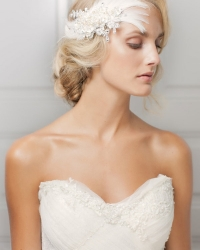 wedding-hair-ministry-upstyle