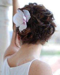 bride-hair-ideas