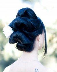 bride-updo-hair