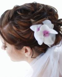 wedding-hair-ideas2