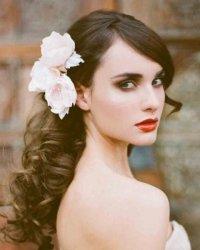 wedding-hair-ministry-bridal-long-hair