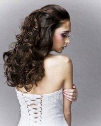 wedding-hair-ministry-bridal-long