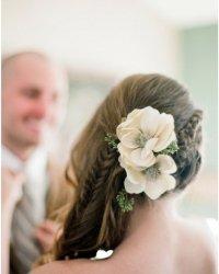 wedding-hair-retro-braids-floral-hair-ministry-ipswich