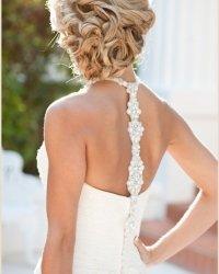 wedding-hair-stylist