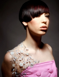 hair-style-trends