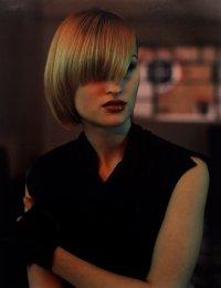 fringe-hairstyle