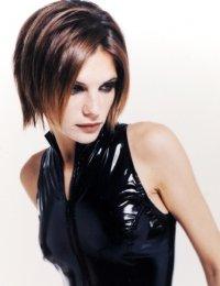 hair-colour-belfast