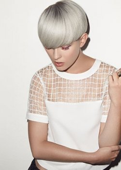 Haircuts & Styles in Belfast at Soul Hairdressing Salon